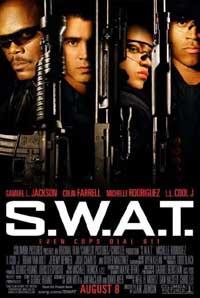 http://tribaal.online.fr/SWAT_14.jpg